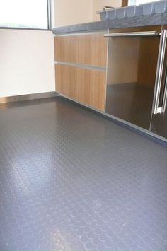 Are you looking for Yorkshire Flooring. We stock quality wood, vinyl, carpet, rubber and cork flooring – Up to off high street prices. Cork Flooring, Yorkshire, Floors, Wood, Beautiful, Home Tiles, Flats, Woodwind Instrument, Timber Wood