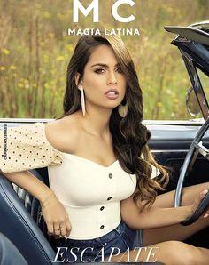 Ropa al por Mayor - Ventas online Boutique, One Shoulder, Blouse, Women, Fashion, Casual Wear, Woman Clothing, Athletic Wear, Chic