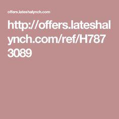http://offers.lateshalynch.com/ref/H7873089