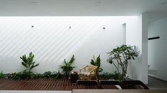 Gallery of TP House / Sawadeesign Studio - 3