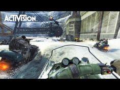 Call of Duty: Modern Warfare 3 DLC Drops for Elite Premium Members - GotGame Salesforce Service Cloud, Salesforce Cloud, Special Ops, Social Enterprise, Social Stories, Modern Warfare, Black Box, Call Of Duty, Clouds