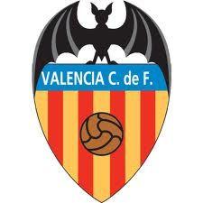 Valencia football club