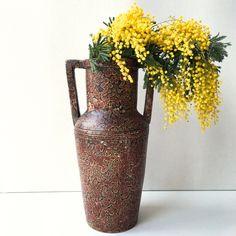 Antik Vas Urna  Gefle 1800 - tal via RY.AR.YA.  Swedish Antiques Click on the image to see more!