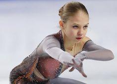 Winter Sports, Figure Skating, Sequin Skirt, Sequins, Skates, Fashion, Moda, Fashion Styles, Winter Sport