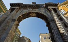 1291416886_roman-arch-pula.jpg (1920×1200)