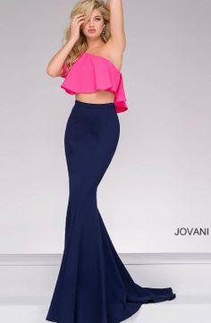 NEW IN Womens Fashion | Latest Designer Fashion | BoudiFashion