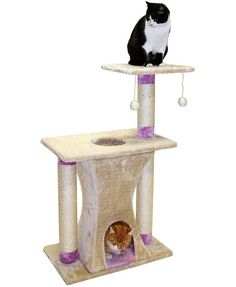 Kerbl Cat Tree India