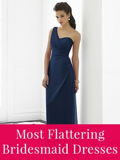 New Hair Color Plum Bridesmaid Dresses 42 Ideas New Hair Color Plum Bridesmaid Dress Flattering Bridesmaid Dresses, One Shoulder Bridesmaid Dresses, Strapless Dress Formal, Prom Dresses, Formal Dress, Dress Long, Navy Blue Bridesmaid Dresses, Bridesmaid Dress Styles, Party Mode