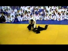 Best Self Defense Using  Technical Ju Aikido