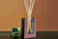 #Partylite Zen Reed Diffuser Holder  Another great gift for father's day!! See more products at www.partylite.biz/cynthiamurdock