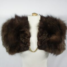 87e455a35115 Foulards, Carrés de soie, Echarpes Femme de marque pas cher et mode vintage  sur votre friperie en ligne