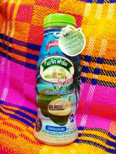 mangosteen toffee