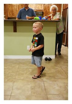 """BACK TO SCHOOL FASHION SHOW... gather family & friends and have your very own back to school fashion show!!  Each child brings 2-3 outfits. Serve everyone dinner, then the kids head back to the """"dressing rooms"""" and the adults find a seat along the """"runway"""".  Love it."""