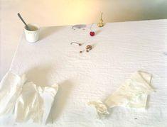 Morning and Melancholia - Wildfox inspiration for artists - Inspiration for artists from Wildfox Couture