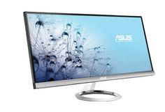MX299Q   Monitores   ASUS Portugal