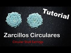Native American And Beaded Jewelry – Jewelry Allure Earring Tutorial, Beaded Jewelry Designs, Handmade Beaded Jewelry, Beading Tutorials, Beading Patterns, Tutorial Anillo, Beaded Rings, Beads And Wire, Tutorials