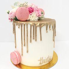 Elegant Birthday Cakes, Novelty Birthday Cakes, 21st Birthday Cakes, Birthday Cookies, Happy Birthday, Pretty Cakes, Beautiful Cakes, Amazing Cakes, Crazy Cakes