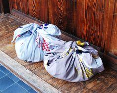 Camellia -Tsubaki- Yellow – eco wrapping with Furoshiki #Furoshiki #Fabric #Gift #Wrapping #Wrappingpaper #Japanese #Eco #Ecology #Environment #Creative #Wrap #Origami #Ideas #Textile #Art #Flower #Cotton #Cloth
