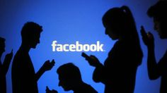 Facebook is making another change that givesit total control over what people see in their news feeds, and what they do not. Facebook claimsits ...