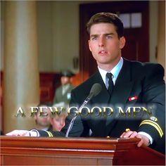 few good men - Google Search