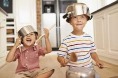 In previous posts, I have discussed the importance of positive emotions in child development and offered some suggestions for how we can strengthen posit...