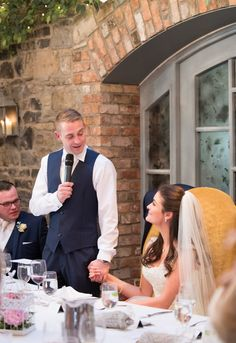 Ballymagarvey Village Wedding Photography By The Fennells Our Wedding, Wedding Photography, Style, Fashion, Wedding Shot, Moda, La Mode, Fasion, Wedding Pictures