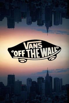 Imagen De Vans Shoes And Off The Wall