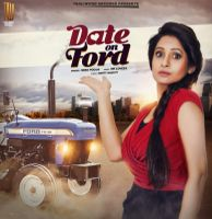 Date on Ford Miss Pooja Mp3 Songs