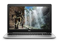 2018 Flagship Dell Inspiron Laptop, FHD IPS 15.6″ Touchscreen  Screen Size-15.6 inches  Processor-1.6 GHz Intel Core i5  RAM-8 GB  Hard Drive-1 TB mechanical_hard_drive  Chipset Brand-intel  Wireless Type-802.11 A/C  Operating System-Windows 10  Processor Brand-Intel  Touchpad-Precision Touchpad