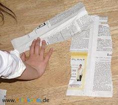 Bild legen mit Zeitungsschnipseln.jpg