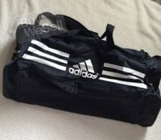 http://www.ibuywesell.com/en_GB/item/Free+classified+ad+-+Adidas+Bag+-England+-+Bournemouth/69914/  #FreeAdvertising #iBuyWeSell #FreeAds #PostFreeAds #FreeClassifiedsSites