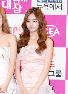 HyeRi member of Girls Day - KPOP - http://www.luckypost.com/girl-group/girls-day/hyeri-member-of-girls-day-kpop-10/