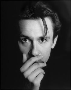 Oleg Menshikov, born 11/08/1960, my favorite Russian actor, a scorpio and the head of one of the most popular Russian theatres since 2012.