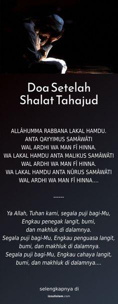 Islamic Quotes On Death, Islamic Love Quotes, Muslim Quotes, Quotes Rindu, Pray Quotes, Beautiful Quran Quotes, Quran Quotes Inspirational, Reminder Quotes, Self Reminder