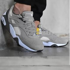 15ab97be865 Nepnext online shoes store offers a largest collection of Puma shoes.  Nepnext is an online shoes site from where you can do online shopping in  Nepal to buy ...