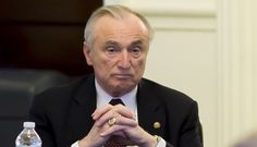 """If Bratton's """"New Patrol Model"""" Is Anything Like The Bronx Test-Run, It's Doomed"""