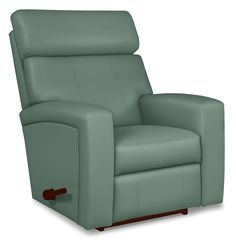 Agent Reclina-Way® Recliner Recliner, Living Room Furniture, Family Room, Armchair, Contemporary, Furniture Ideas, Nest, Home Decor, Chair