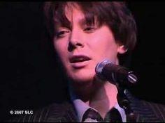 Clay Aiken - Solitaire