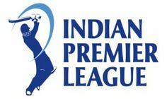 #Latest On #IPL2014- #SanjayBangar Appointed As Assistant #Coach Of #KingsXIPunjab - Current Affairs 2013-2014-2015