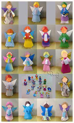 Angels; https://www.facebook.com/pages/Livro-Santo-de-Casa-dobrando-com-devo%C3%A7%C3%A3o-de-Nunes-Galv%C3%A3o-e-Young/1435160626742626?ref_type=bookmark