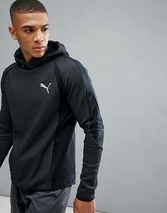 Adidas jacke herren asos