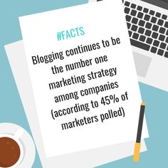 Blogging is a great way to showcase your expertise. The goods news is that it's often a very worthwhile one. Want to know why? Read here   #EbunchDigitalMarketing #EbunchSocialMedia #CanadaSocialMedia #VancouverDigitalMarketing #WebDesign #DigitalWorld #SocialMedia #internetfacts #historyfacts #blog #ecommerce #sales Why Read, Strong Feelings, History Facts, Good News, Ecommerce, Digital Marketing, Blogging, Web Design, Cards Against Humanity