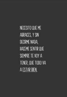 Sad Love Quotes, Me Quotes, Music Quotes, Letras Queen, Ex Amor, Frases Tumblr, Love Phrases, Sad Life, Expressions
