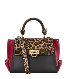 3268ff1eff 36 best Bags images | House of fraser, Crossbody bag, Handbags