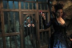 Once Upon a Time recap: An Apple a Day Keeps the Queen at Bay via staticmulitmedia.com