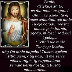 Cud, Puzzle, Quotes, Jesus Christ, Prayer, Quotations, Puzzles, Quote, Shut Up Quotes