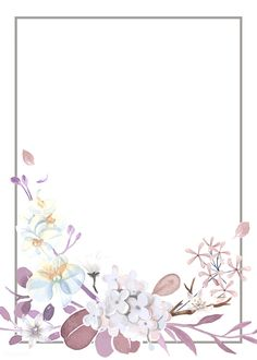The exciting 013 Template Ideas Printable Greeting Card Templates Pertaining To Free Blank Greeting Card Templates For Word digital imagery …