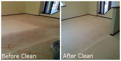 8 Impressive Tips and Tricks: Carpet Cleaning Solution Money carpet cleaning tricks cups.Car Carpet Cleaning Home.