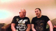 Metal Underground: Udo Dirkschneider Interview 2016