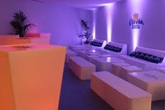 bar lounge design - Recherche Google